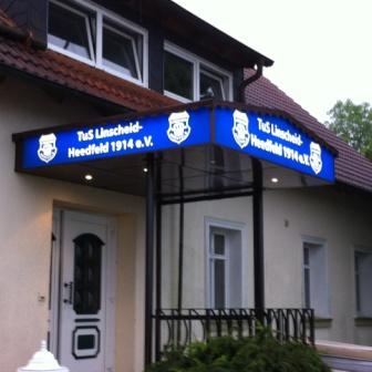 Clubhaus Kuha (1)