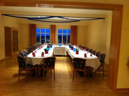 Clubhaus Kuha (2)