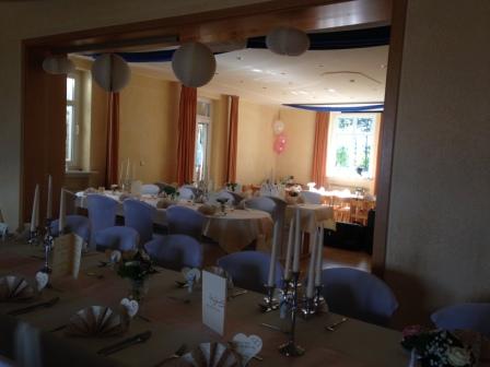 Clubhaus Kuha (4)
