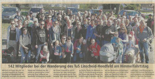 Himmelfahrt Zeitung 2016 klein